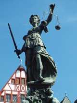 mietobergrenzen freiburg - Hartz IV Angemessenheitsregelung verfassungswidrig