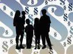 Hartz IV: Jobcenter sollen Klagekosten mittragen