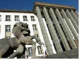 hartz iv mahngebueren - Hartz IV: BA erhob rechtswidrige Mahngebühren