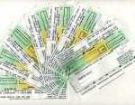 hartz iv schecks 150x116 - Hartz IV: Wie die BA Milliarden verplempert