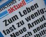 sanktionen hartz4 150x119 - Hartz IV: Sanktionsfreude bei Sachbearbeitern?