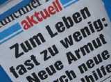 sanktionen hartz4 - Hartz IV: Sanktionsfreude bei Sachbearbeitern?