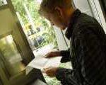 wohnung hartz iv rechte 150x120 - Arbeits- und Sozialrecht: Das ändert sich 2013