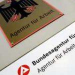bundesagentur skandal 150x150 - Hartz IV: BA gibt massenhaft Sozialdaten weiter