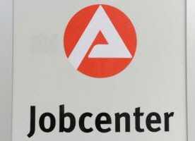 jobcenter alltag - Namensschilder für Jobcenter-Mitarbeiter!