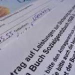 hartz iv un bericht 150x150 - Bundesarbeitsagentur plant neue Hartz IV Bescheide