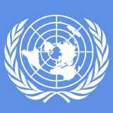 un bericht hartz iv - Hartz IV Zumutbarkeitsregeln UN-Vertragswidrig?