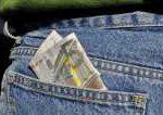 Hartz IV Regelsatz wird um 10 Euro erhöht