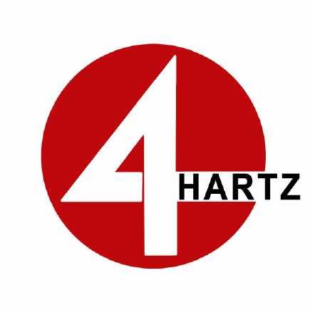 av wohnen berlin - Hartz IV Jobcenter muss Telefonliste herausgeben