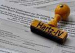 hartz 4 bescheid rechtswidrig 150x106 - Bundesweit rechtswidrige Hartz IV Bescheide