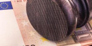 hartz-4-betriebskostendarlehen