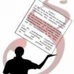 DGB Studie: Hartz IV Regelsätze verfassungswidrig