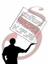 hartz iv verfassungswidrig - DGB Studie: Hartz IV Regelsätze verfassungswidrig