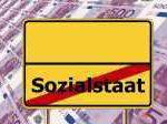FDP: Schuldenbremse bei Hartz IV