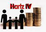 Hartz IV-Regelsätze werden überprüft