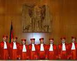 Hartz IV: Überlange Verfahren verfassungswidrig