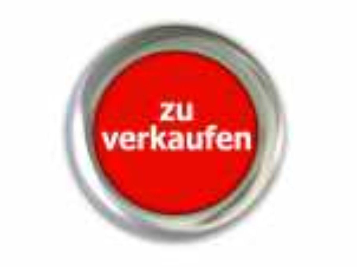 Anrechnung von Ebay Verkäufen bei Hartz IV