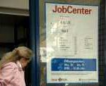 jobcenter urteil 150x122 - Hartz IV: Jobcenter missachtet Bundessozialgericht