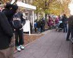 jobcenter warteschlange 150x120 - Hartz IV-Behörde: Bürgerfreundlichkeit ist anders