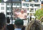 papst witz kuendigung 150x106 - Kündigung aufgrund von Papst-Satire