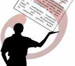 steuerrueckzahlung hartz iv 150x132 - Hartz IV: Erhöhung der Übungsleiterpauschale