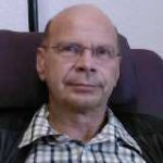 martin reucher 150x150 - Rechtsanwalt Martin Reucher verstorben