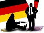 Hartz IV: Deutschland EU-Meister in Sachen Armut