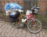 hartz iv obdachlos 150x120 - Obdachlosigkeit durch Hartz IV Sanktionen