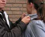 hartz iv wachschutz 150x123 - Hartz IV Bezieher als Wachschützer an Schulen