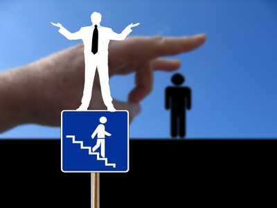 kaufkraftverlust hartz4 - Frisierte Arbeitsmarktzahlen für Erfolgsmeldungen
