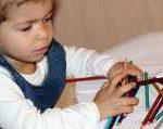 Weniger Kinder auf Hartz IV und trotzdem arm