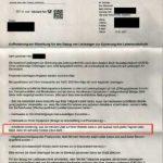 Hartz IV: Jobcenter spioniert im Internet