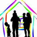 Hartz IV-Gesetze benachteiligen Tagesmütter
