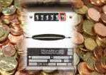 Strompreise: Bei Hartz IV droht Stromsperre