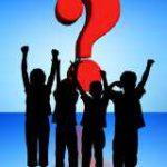 Hartz IV Bildungspaket verhindert Schulessen