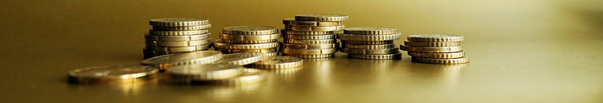 Einkommen und Vermögen mit Hartz 4