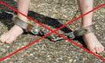 hartz iv zwang abgesagt 150x91 - Hartz IV-Behörde sagt hessischen Sklavenmarkt ab