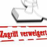 verfassungsgericht klage 150x150 - Hartz IV: Gerichte verzögern Verfassungsklage