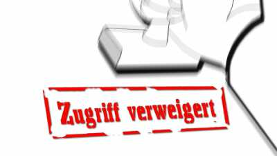 verfassungsgericht klage - Hartz IV: Gerichte verzögern Verfassungsklage