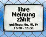 jobcenter meinung 150x120 - Hartz IV: Security-Attacke im Jobcenter Köln
