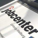 jobcenter strafgesetzbuch behoerde 150x150 - Hartz IV Auszahlung im April gefährdet?