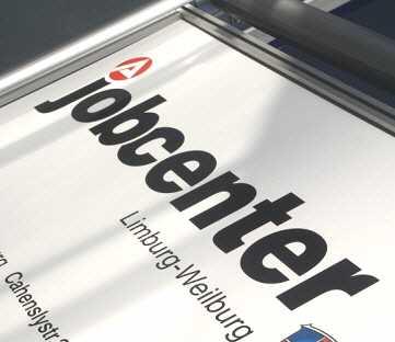 jobcenter strafgesetzbuch behoerde - Zweierlei Maß im Hartz IV Rechtssystem