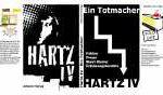 Hartz IV ein Totmacher