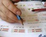 kopiergeld schule 150x120 - Schulen dürfen kein Kopiergeld verlangen