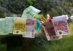 Bildungspaket-Gelder Millionenfach zweckentfremdet