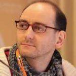 johannes ponader piratenpartei 150x150 - Piratenpartei: Abschaffung der Hartz IV Sanktionen