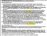 rechtswidrige rechtsfolgenbelehrung - Hartz IV: Rechtswidrige Rechtsfolgenbelehrung?