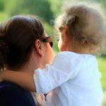 Alleinerziehend: Oft Fehler beim Hartz IV-Bescheid