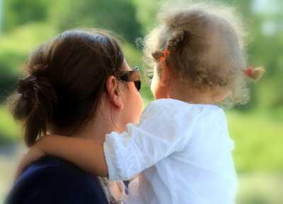 alleinerziehend mehrbedarf - Alleinerziehend: Oft Fehler beim Hartz IV-Bescheid