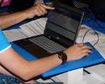 internet hartz iv 150x120 - Internet: Hartz IV Bezieher werden ausgegrenzt